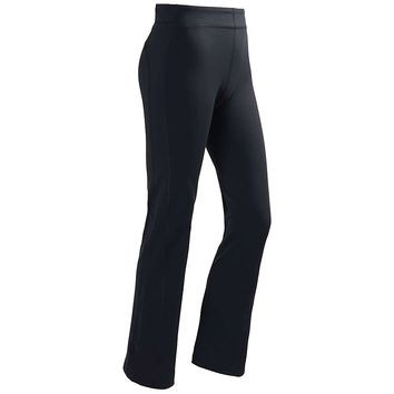Helly Hansen Pace Stretch Pant - Women's