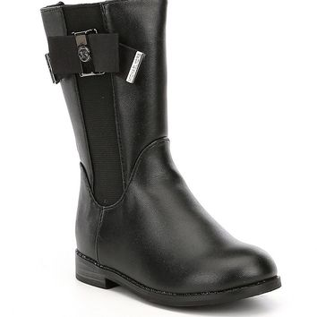 MICHAEL Michael Kors Girls´ Emma Valley T Boots | Dillards