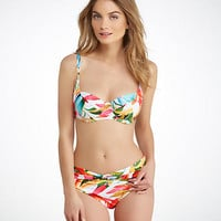 Fantasie Boca Chica Balconette Swim Top Swimwear FS6039 Set at BareNecessities.com