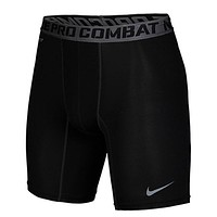 Boys & Men Nike Tight Shorts