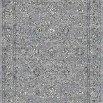 Dynamic Rugs Ancient Garden 57136 Area Rug