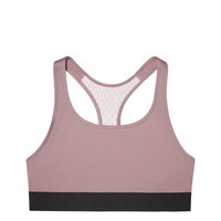 The Player by Victoria Sport Mesh Sport Bra - Victoria's Secret