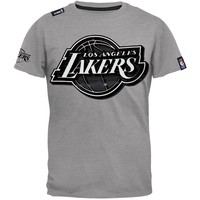 Los Angeles Lakers - Primo T-Shirt