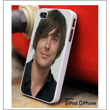Zac Efron Actor iPhone 4s iPhone 5 iPhone 5s iPhone 6 case, Galaxy S3 Galaxy S4 Galaxy S5 Note 3 Note 4 case, iPod 4 5 Case