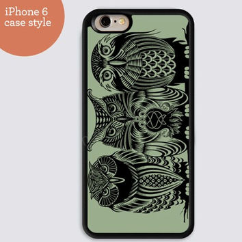 iphone 6 cover,Owl case iphone 6 plus,Feather IPhone 4,4s case,color IPhone 5s,vivid IPhone 5c,IPhone 5 case Waterproof 426