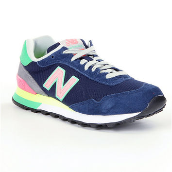 New Balance Women´s 515 Sneakers | Dillards