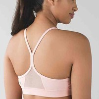 flow y bra iv | women's sports bras | lululemon athletica
