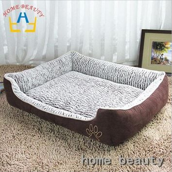 Dog Beds for large Dogs