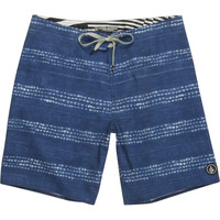 Volcom Lido Carillo Board Short - Men's