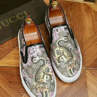 Gucci Trending Fashion Casual Sports Shoes-2