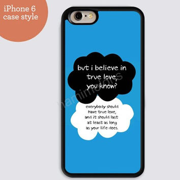 iphone 6 cover,art iphone 6 plus, fault in our stars header IPhone 4,4s case,color IPhone 5s,vivid IPhone 5c,IPhone 5 case