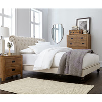 Victoria Bedroom Furniture Collection, Only at Macy's