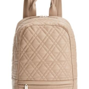 Nine West Traction Action Backpack, Only at Macy's | macys.com