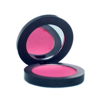 Mineral Blush in Compact