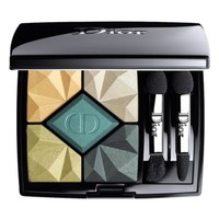 Dior 5 Couleurs Precious Rocks Fidelity Colours & Effects Eyeshadow Palette (Limited Edition) | Nordstrom