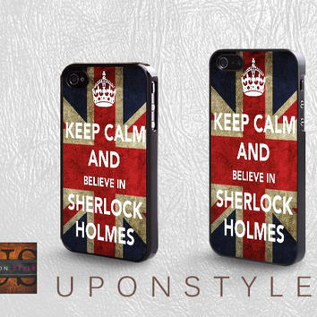 KEEP CALM, Phone Cases, iPhone 5 Case, iPhone 5s Case, iPhone 4 Case, iPhone 4s case, Case for iphone, Case No-1096