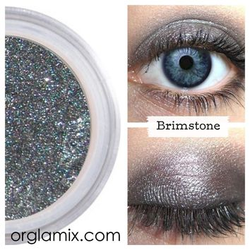 Brimstone Eyeshadow