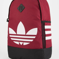 ADIDAS Originals Trefoil Backpack | Backpacks
