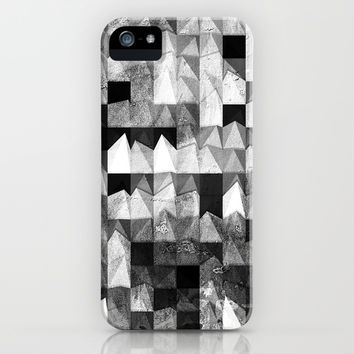 Lost Universe iPhone Case by enlightenedlady