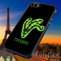 League of Legend - Samsung Galaxy S2/S3/S4,iPhone 4/4S,iPhone 5/5S,iPhone 5C,Rubber Case,Cell Phone,Case,Accessories - 030114/CA19