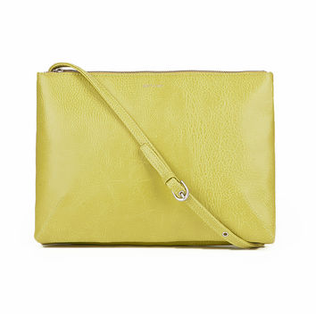 Dwell Dreamed Cross-Body Bag - Matt & Nat