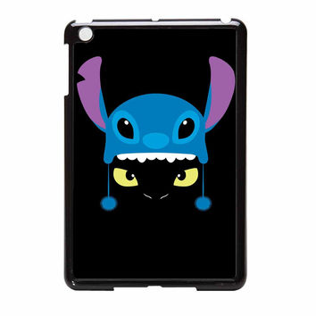 Stitch Shirtpunch Toothless iPad Mini 2 Case
