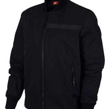 Nike Air Jacket | Nordstrom