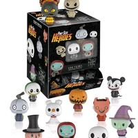 The Nightmare Before Christmas   Pint Size HEROES [BLIND BOX]