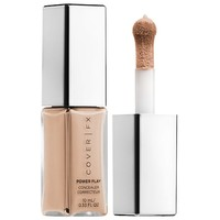 Power Play Concealer - COVER FX | Sephora