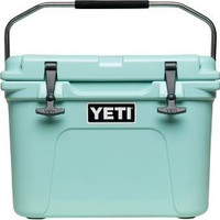 YETI Roadie 20 Cooler| DICK'S Sporting Goods