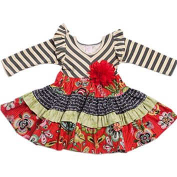 Giggle Moon - Dance for Joy Party Dress