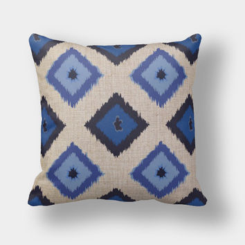 Quality Print and Pattern Cushion Cover [7278927431]
