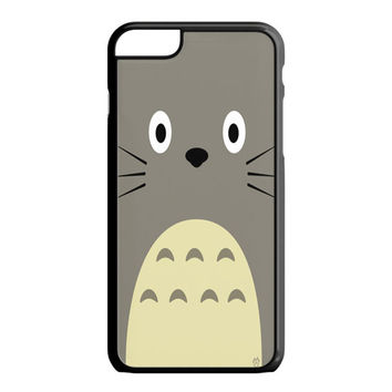 totoro iPhone 6S Plus Case