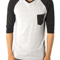 SIPHON RAGLAN « Catalog Products « SHOP « Shop FYASKO Direct