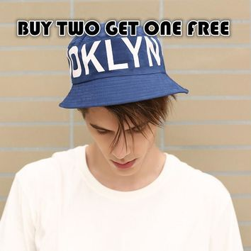 Quality Skate boarding Hat 100% cotton men's hat with good printed bucket hats for skateboard and Hip Hop Dancer