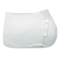 Beval Quilted Jumper Pad - 3006006WT0