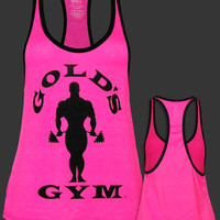 Gold's Gear® – THE OFFICIAL GOLD'S GYM STORE