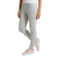 Prime Sweatpants, buy it @ www.puma.com