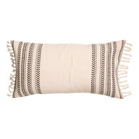 H&M Jacquard-weave Cushion Cover $17.99