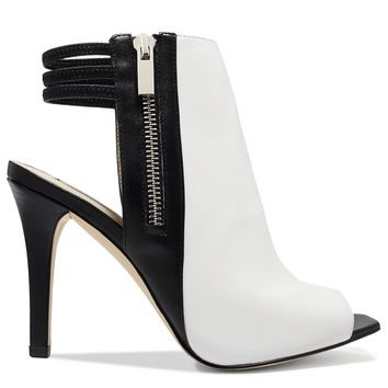 INC International Concept Women's Kimmee Booties