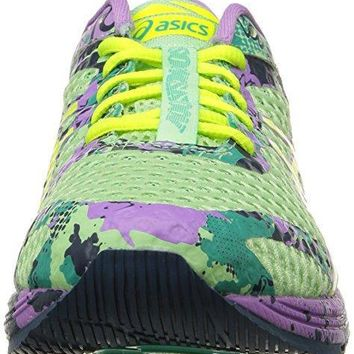 asics women s gel noosa tri 11 running shoe  number 1