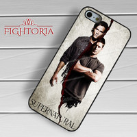 Supernatural The End Begins -3 for iPhone 4/4S/5/5S/5C/6/6+,samsung S3/S4/S5/S6 Regular/S6 Edge,samsung note 3/4