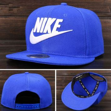 DCCKL72 Nike: fashion men and women sports hat