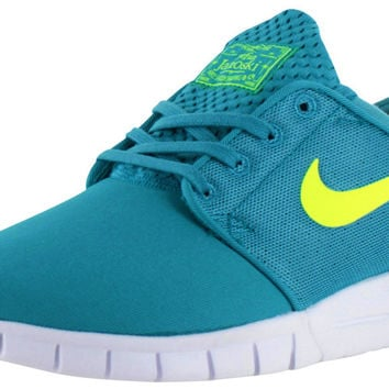 Nike SB Men's Stefan Janoski Air Max Skate Shoes Sneakers