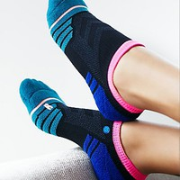 Stance Womens Rally Ankle Sock