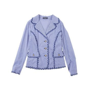 Ermanno Scervino Junior Blazer