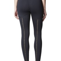 Michi Revue Leggings - Black