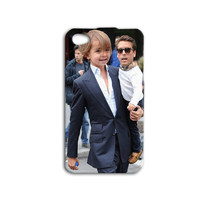 Scott Disick Phone Case Cute iPod Case Funny iPhone Case Baby iPhone Cover iPhone 4 iPhone 5 iPhone 4s iPhone 5s iPod 4 Case iPod 5 Case