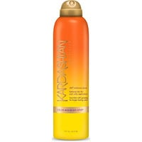 Sun Kissed Color Maximizer Spray | Ulta Beauty