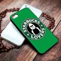 taylor swift lover Iphone 4 4s 5 5s 5c 6 6plus 7 case / cases